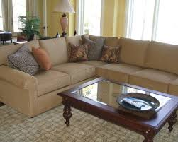 Sofa Beds Design stunning traditional Ethan Allen Sectional Sofas
