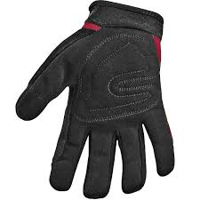 Youngstown Gloves Size Chart Youngstown Glove 04 3800 30 S Womens Garden Gloves Small