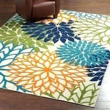 small outdoor rug indoor outdoor rugs area rug decorating a small bedroom small outdoor area rugs