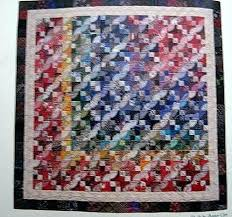 Easy Quilts Patterns – boltonphoenixtheatre.com & Easy Quilt Pattern Baby Blanket Quilt Ideas Using Jelly Rolls Scrap Quits  Galore Quilts Made Easy Adamdwight.com