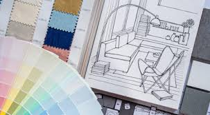 ... interior design industry, follow the links above or contact The Design  Ecademy to find out more about enrolment on any of our interior design  courses.