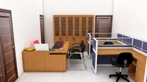 wonderful small office. Wonderful Small Office Furniture 17 Design Designs S