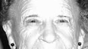 Esther B. Grinnan | Obituaries | fredericksburg.com