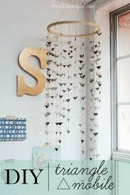 75 best diy room decor ideas for teens diy room decor creative