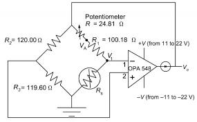 rtd circuit diagram travelwork info Rtd Circuit Diagram rtd circuit diagram zen diagram rtd circuit diagram zen diagram rtd circuit diagram pdf