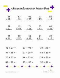 2nd Grade Math  mon Core State Standards Worksheets as well Subtraction with Regrouping Worksheets besides Mogenk Worksheet Page 117 likewise  further Inverse Relationships    Addition and Subtraction    Range 5 to 20 moreover CCSS 2 NBT 5 Worksheets  Two Digit Addition and Subtraction Within additionally 64 Subtraction Questions with Minuends up to 9  A besides Horizontal Subtraction 3rd grade reading further Mixed Problems Worksheets   Mixed Problems Worksheets for Practice furthermore Worksheet by Adding or Subtracting   Worksheet on Addition likewise Free Addition Worksheets Part 1  Worksheet  Mogenk Paper Works. on addition and subtraction worksheets 2nd grade math