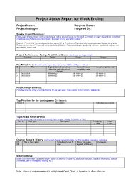 Employee Monthly Review Template Employee Monthly Review Template RESUME 15