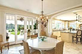 comfy dining room chairs. Comfy Dining Room Chairs Unique Make Elegant Beautiful And Comfortable R