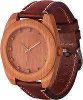 <b>Мужские часы AA Watches</b> купить, сравнить цены в Екатеринбурге