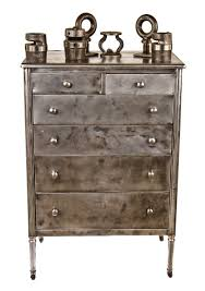 Vintage metal dresser hospital furniture 5 Steel 20 Inspiring Vintage Metal Dresser Hospital Furniture Fresh At Modern Home Design Ideas Plans Free My Site Ruleoflawsrilankaorg Is Great Content Vintage Metal Dresser Hospital Furniture Set Welcome To My Site