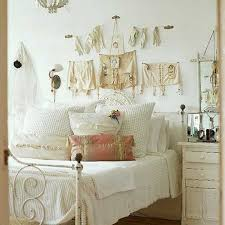 23 Fabulous Vintage Teen Girls Bedroom Ideas Teen girl bedroom