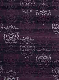 brilliant plum runner rug united weavers area rugs dallas rugs 851 10782 countess plum
