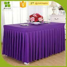 steps in table skirting steps in table skirting supplieranufacturers at alibaba