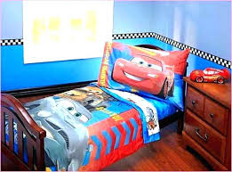 cars twin comforter set cars twin comforter cars twin comforter cars twin bedding set cars toddler