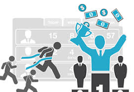 Ways to Make Your Sales Incentive Program More Effective
