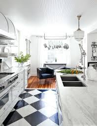 Kitchen Design Gallery Jacksonville Design Unique Decorating Ideas