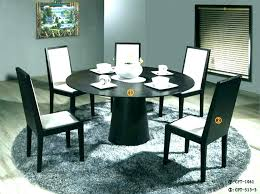 6 seat dining table round kitchen table seats 6 6 chair dining table modern dining table 6 seat dining table