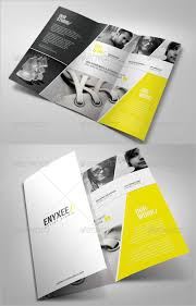 free microsoft word brochure templates tri fold tri fold brochure template 43 free word pdf psd eps indesign