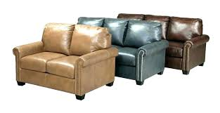 value city furniture sofas value city furniture leather sectional city furniture couches s city furniture leather