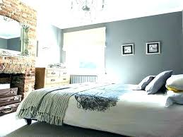 Grey Bedroom Colour Schemes Blue Grey Bedroom Blue Gray Bedroom Walls Grey Bedroom  Walls Grey Bedroom