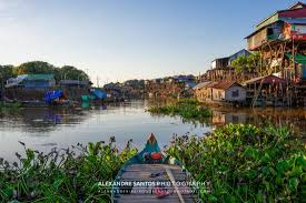 Image result for Kompong Khleang