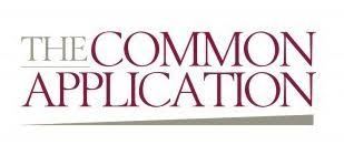 Common Application Essay 2015 16 Essay Questions For The 2015 16 Common Application A Test