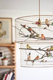 bird cage lighting lighting birdcage light fixture red birds restoration hardware diy fixtures fittings
