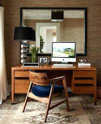 mid century modern office furniture. Mid Century Modern Office Desk View Full Size Furniture