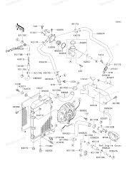 Cool kawasaki kz1000 wiring schematics pictures inspiration