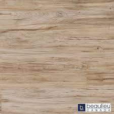vinyl flooring burnaby beaulieu zone luxury vinyl planks albany albany belleview belleview fincastle