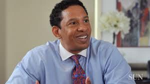 Ivan Bates for Baltimore state's attorney - Baltimore Sun