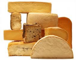 Finlandia Light Swiss Finlandia Swiss Cheese Receives Healthy Lunch Award