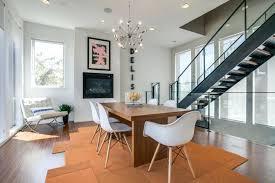 modern dining room lights. Modern Dining Room Light Fixtures Designs Ideas Design Trends . Lights
