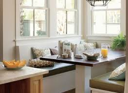 kitchen booth furniture. New Orleans Kitchen Booth Seating Traditional With Built In Furniture