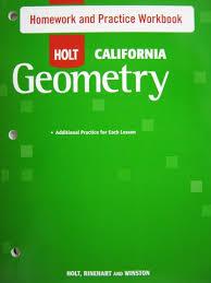 Holt Algebra   Practice Book Answers   amazon holt mcdougal     lbartman com holt math course   homework help homework help adding and