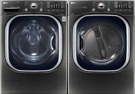 lg washer dryer combo. lg washer dryer combo