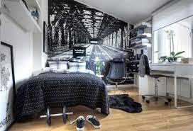 How To Make A Small Room Look Bigger Fascinating How To Make A Room Look Bigger With Wallpaper Pics