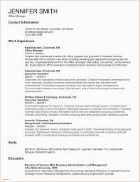 Business Analyst Modern Resume Template Gatech Cv Template Resume Businessanalyst Business Analyst