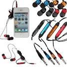 Беспроводные наушники для телефона купить алиэкспресс