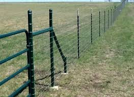 farm style fence wire fencing rail ranch with rh all4invest info wooden fence styles farm styles47 fence