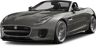 2018 jaguar incentives. fine incentives 340hp 2018 jaguar ftype convertible for jaguar incentives x