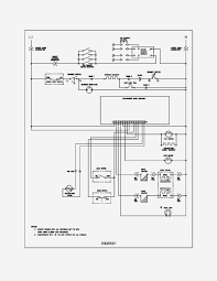 kitchenaid superba wiring diagram wiring diagram libraries kitchenaid ice maker wiring diagram wiring diagrams scematichome ice makers wiring diagrams wiring diagram third level