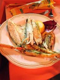 Image result for fish mix