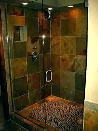 home depot canada bathroom wall tiles wall tile shower tiles home depot wall home depot shower