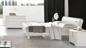 Lacquer Bedroom Furniture White Lacquer Modern Bedroom Furniture Best Bedroom Ideas 2017