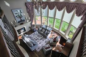american colonial homes brandon inge:  brandon inge lists ann arbor mansion with a