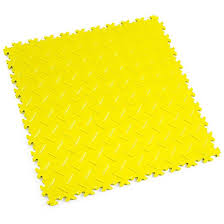 each kit is supplied with everything needed to transform a 3 x 6 meter single garage included in the kit are all necessary floor tiles entrance
