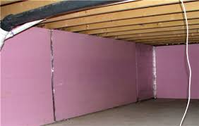 how to insulate a crawl space. Delighful Crawl To How Insulate A Crawl Space L
