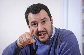 Salvini Images?q=tbn:ANd9GcRywKDZnidAOOACUskxK7p-6tlwlI1a5fh6yH6p5u3484sWnfgG