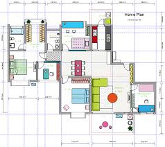 Small Picture Floor Plan Design